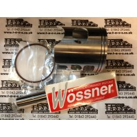 70MM WOSSNER PISTON TS1/RB225 39mm CROWN